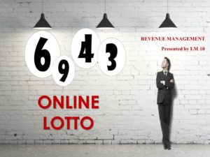 RM_Online Lotto (LM10)